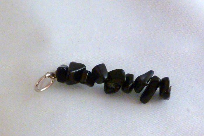 Loc Jewelry - 114