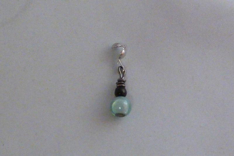 Sister Loc Jewelry - 109