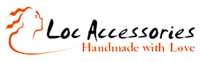 Loc Accessories Logo