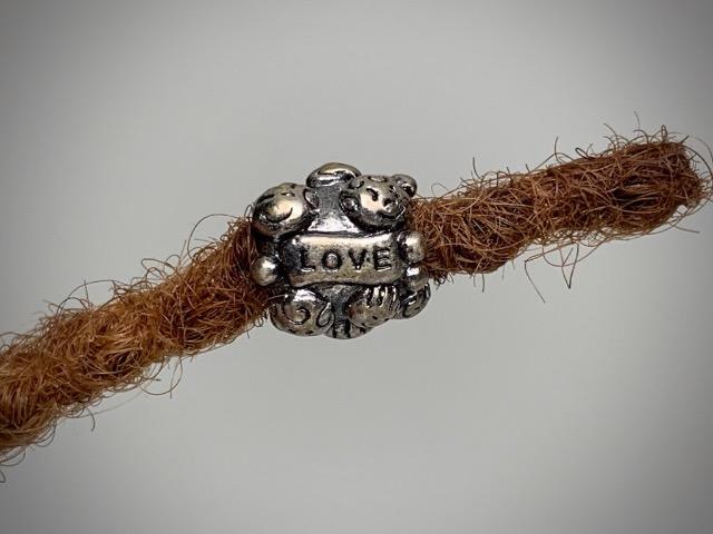 loc jewelry 240 5mm