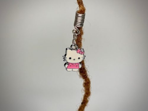 hello kitty loc jewelry