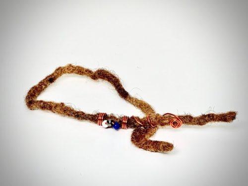 loc jewelry 237