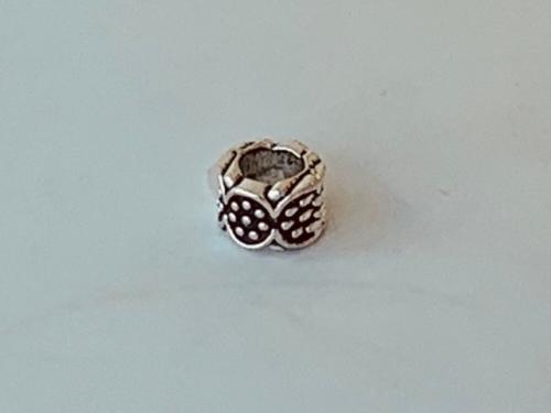 Loc jewelry to wear on dreadlocks